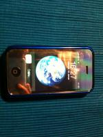 iPhone 3g 16 gb! Sim-Frei