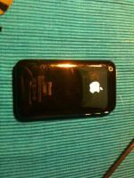 Foto 3 iPhone 3g 16 gb! Sim-Frei
