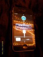 iPhone 4 mit 16 GB !!!