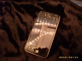 Foto 2 iPhone 4 mit 16 GB !!!