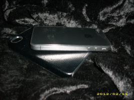 Foto 3 iPhone 4 mit 16 GB !!!
