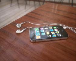 iPhone 4 32GB schwarz originalverpackt mit Rechnung kein SimLock
