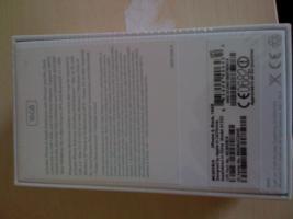 Foto 3 iPhone 4 mit Garantie SIM LOCK FREI UNLOCKED ENTSPERRT