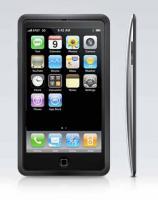 iPhone 4 f�r jeden!