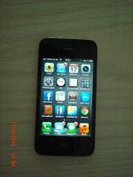 Foto 2 iPhone 4s 16Gb T-Mobile gegen Samsung Galaxy S3