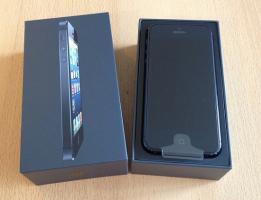 iPhone 5 mit 16 GB ''NEU'' zu verkaufen