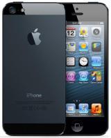 iPhone 5 16 GB neu, schwarz, Noch billiger geht kaum!!!Wir schrauben am Preis!!!