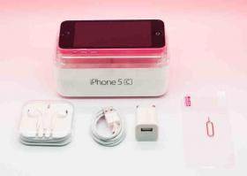 iPhone 5 16GB