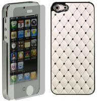 iPhone 5, 64GB, simlokfrei, weis, NEU
