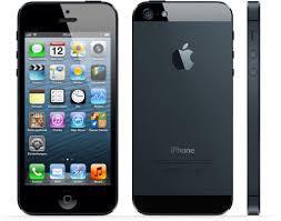 iPhone 5s mit Allnet Flat auch bei negativer Schufa