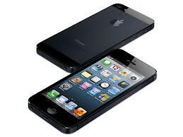 Foto 2 iPhone 5s mit Allnet Flat auch bei negativer Schufa