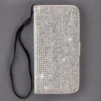 iPhone 5s Luxus Bling Case