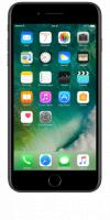 Foto 4 iPhone 7 ab 149,99 mit All-Net-Flat Pro  Tarief
