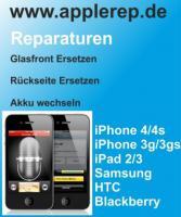 Freiburg Iphone Reparatur