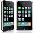 iPhone in schwarz oder weiß zu verkaufen?