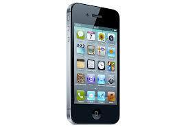 iPhone4 S 16GB, Neu!