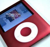 iPod Sachverständiger - i-Pod Reparatur Service