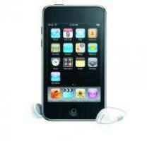 iPod Touch  Angebote der Woche st�ndig Aktuell