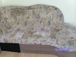 Foto 3 ich Verkaufe mein Wohnzimmer schrankk &Eck sofa