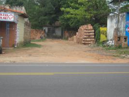 Foto 3 ich verkaufe ein hause in capiata Paraguay weg 1 kilometrer 16/5