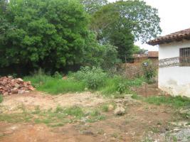 Foto 7 ich verkaufe ein hause in capiata Paraguay weg 1 kilometrer 16/5