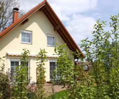 +++idyllisches Traumhaus mit Panoramablick+++