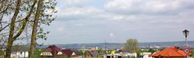 Foto 3 +++idyllisches Traumhaus mit Panoramablick+++