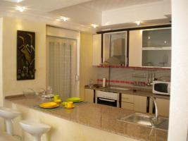 Foto 3 immobilien Türkei, Avsallar, nobelbau & invest   Wohnung mit Meerblick Sonder Angebot