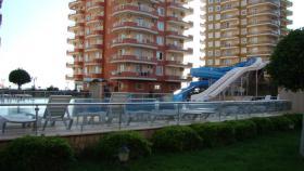 immobilien an der Türkischen Riviera in Alanya
