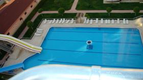 Foto 7 immobilien an der Türkischen Riviera in Alanya