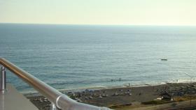 Foto 8 immobilien an der Türkischen Riviera in Alanya