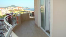 Foto 9 immobilien an der Türkischen Riviera in Alanya