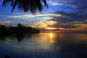 Foto 6 in Thailand leben