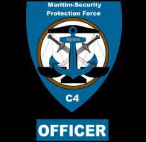 Foto 3 information .Piraten überfallen wieder Frachter Febr.2011-Sicherheitsexperten planen Task Force