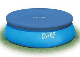 intex pool 366x76
