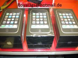 Foto 2 iphone