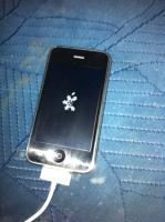 iphone 3g 16GB defekt