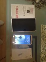 Foto 2 iphone 4,4s und Samsung S3