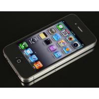 Foto 3 iphone 4s