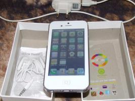Foto 2 iphone 5 klone wei�