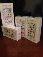 iphone 5s mit 64 gb neue ohne simloock garantie 2 jahre