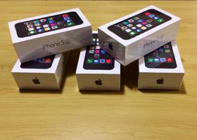 Foto 2 iphone 5s mit 64 gb neue ohne simloock garantie 2 jahre