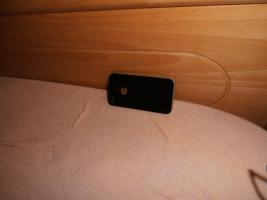 Foto 2 iphone4