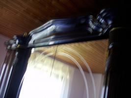 Foto 2 ital.hochwertiges Kleiderschrank
