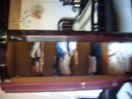 Foto 4 ital.hochwertiges Kleiderschrank