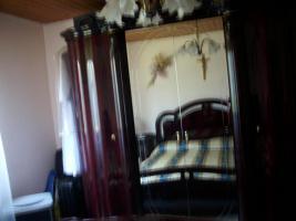 Foto 6 ital.hochwertiges Kleiderschrank