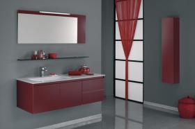 italienische badm bel von klassisch bis modern serie cristal 4 in oberursel. Black Bedroom Furniture Sets. Home Design Ideas