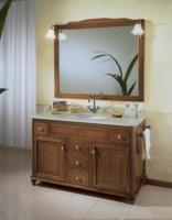 italienische badm bel von klassisch bis modern serie lipari 8 in oberursel. Black Bedroom Furniture Sets. Home Design Ideas