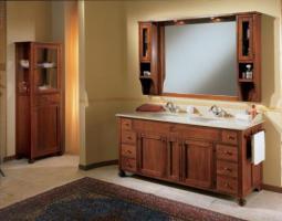 Badezimmermöbel Klassisch italienische badmöbel klassisch bis modern serie ricordi 21 in
