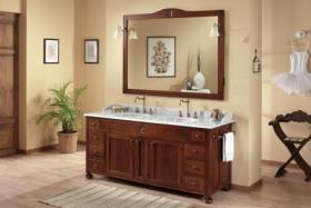 italienische badm bel von klassisch bis modern serie ricordi 22 in oberursel. Black Bedroom Furniture Sets. Home Design Ideas